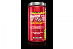 Hydroxycut-SX-7-Isolate-Protein-Plus-Weight-Loss-Reviews