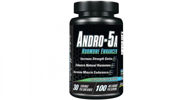 Lecheek-Nutrition-Andro-5A-Reviews