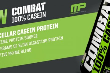 Muscle-Pharm-Combat-Casein-Reviews