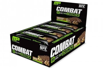 Muscle-Pharm-Combat-Crunch-Reviews