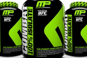 Muscle-Pharm-Combat-Isolate