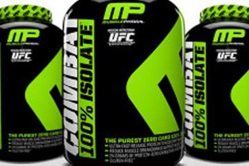 Muscle-Pharm-Combat-Isolate