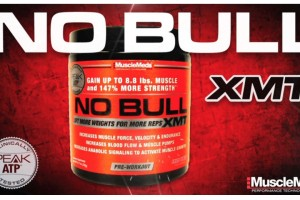MuscleMeds-NO-BULL-XMT-Reviews