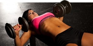 MuscleMeds NO BULL XMT Reviews