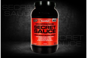 MuscleMeds-Secret-Sauce-Reviews