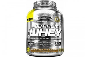 MuscleTech-Essential-Series-100-Platinum-Whey