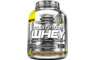MuscleTech-Essential-Series-100-Platinum-Whey