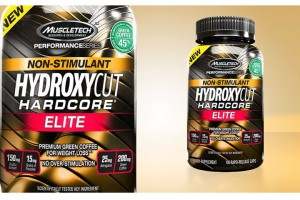 NON-STIMULANT-HYDROXYCUT-HARDCORE-ELITE-REVIEWS