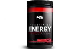 Optimum-Nutrition-Performance-Energy-Reviews