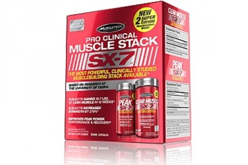 Pro-Clinical-Muscle-Stack
