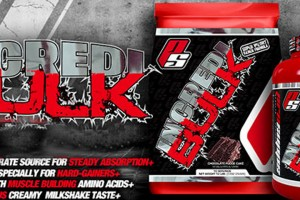 ProSupps-IncrediBULK-Reviews