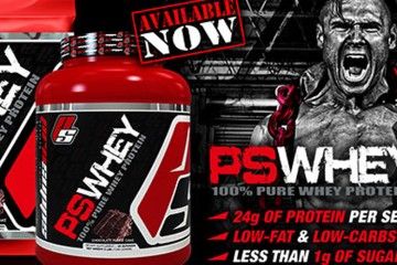 ProSupps-PSWHEY-Reviews