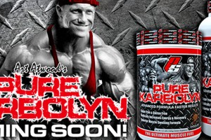ProSupps-Pure-Karbolyn-Reviews