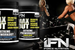 iforce-Max-out