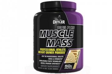 100-Pure-Muscle-Mass