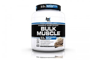 BPI-Sports-Bulk-Muscle Reviews