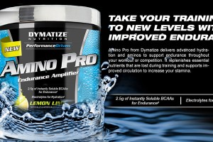 Dymatize-Nutrition-Amino-Pro-Reviews