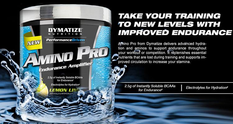 Dymatize-Nutrition-Amino-Pro-Reviews