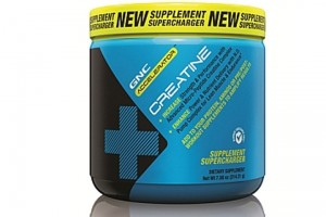 GNC-Accelerator-Creatine-Reviews
