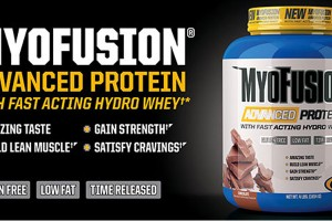 Gaspari-Nutrition-MyoFusion-Advanced-Protein-Reviews