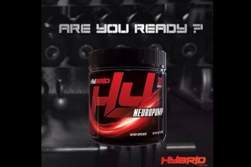 Hybrid-Nutrition-Neuropump-Reviews