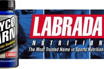 Labrada-Nutrition-GlycoCarn-Reviews