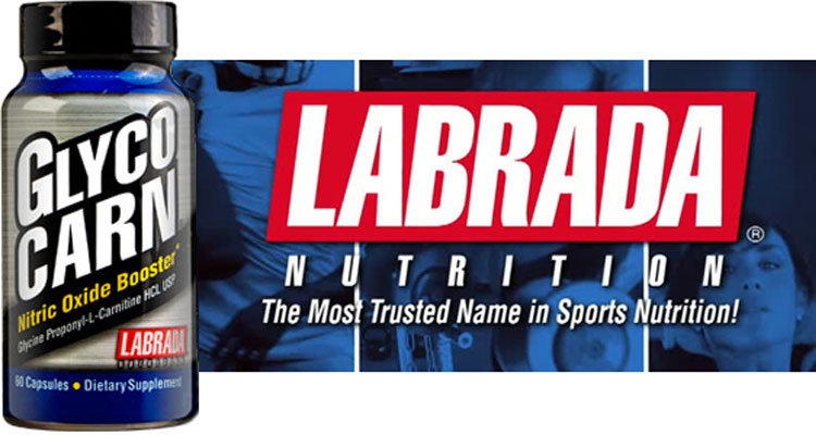 Labrada-Nutrition-GlycoCarn-Reviews