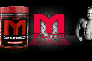 MTS-Nutrition-Barracuda-Reviews