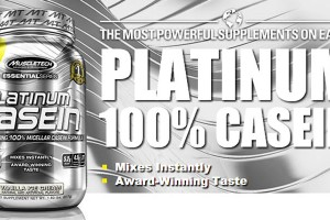 MuscleTech-Essential-Series-Platinum-Casein-Reviews