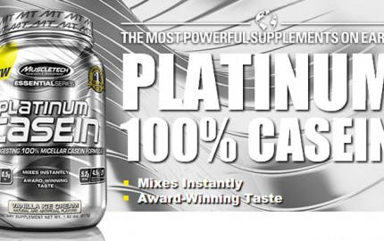 muscletech platinum garcinia plus side effects