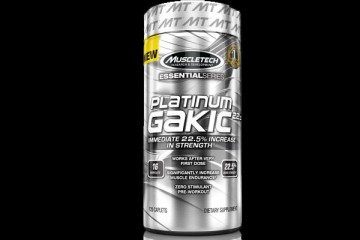 MuscleTech-Essential-Series-Platinum-Gakic-Reviews