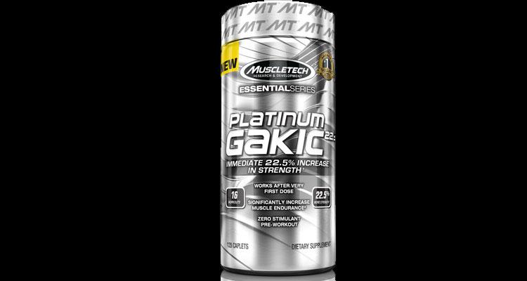 MuscleTech-Essential-Series-Platinum-Gakic-Reviews