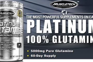 uscleTech-Essential-Series-Platinum-Glutamine-Reviews
