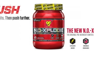 New-N.O.-Xplode-Pre-Workout-Igniter