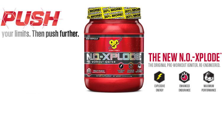 New-N.O.-Xplode-Pre-Workout-Igniter