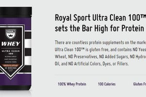 Royal-Sport-Whey-Ultra-Clean