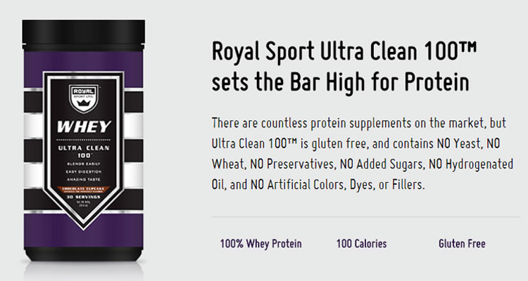 Royal-Sport-Whey-Ultra-Clean