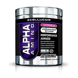 Cellucor-Alpha-Amino