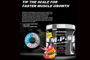 Dymatize-M.P.S.-post-workout