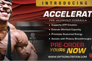 Gifted-Nutrition-Accelerate