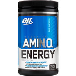 Optrimum-Nutrition-Essential-Amino-Energy