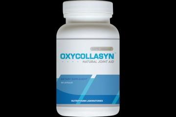 Oxycollasyn-Reviews