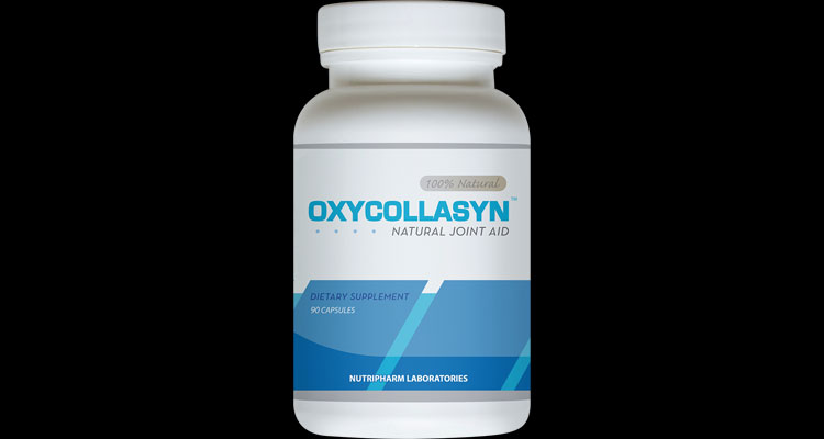Oxycollasyn-Reviews