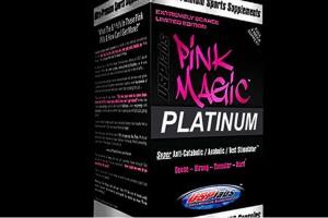 Pink-Magic-Platinum