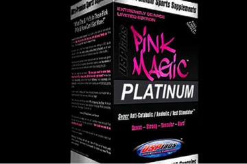 Pink-Magic-Platinum
