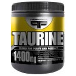 Primaforce-Taurine