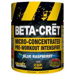 ProMera-Sports-Beta-Cret