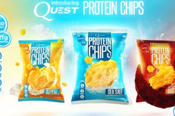 Quest-Nutrition-Protein-Chips