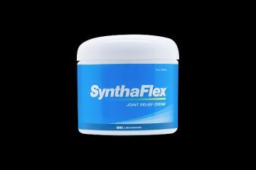 SynthaFlex
