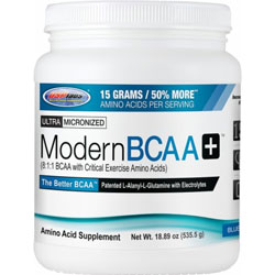 USPLabs-Modern-BCAA-Plus